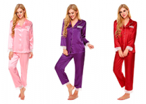 (Updated October 2017) Top 10 Best Pajamas for Women Reviews