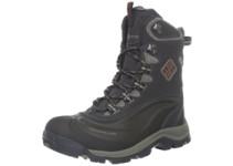 Top Ten Best Men's Snow boots Review
