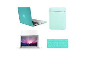 Top Ten Best MacBook Pro Retina Display Case Covers Sleeve