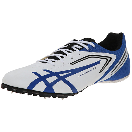 ASICS Men's Hypersprint 5 Running Shoe