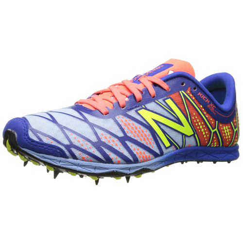 New Balance Women's WXC900 Cross Country Spike Shoe