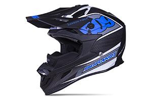 Top 10 Best Snowmobile Helmet of 2018 Review