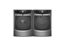 Ten Top Rated Washer and Dryer Sets Reviews