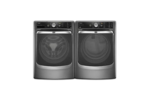 10 Top Rated Washer and Dryer Sets of 2018 Review
