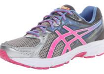 Top ten best motion control running shoes reviews