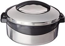 Top Ten Best Stainless Steel Casserole Dish