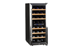 Top 10 Best Wine Coolers of 2018 Review
