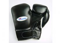 Top Ten Best Boxing Gloves Review