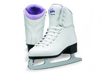 Top Ten Best Ice Skating Shoes Reviews