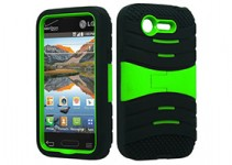 Top Ten Best LG Optimus Phone Case Reviews