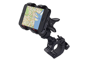 Top 25 Best Motorcycle Cellphone Mounts of 2019 Review