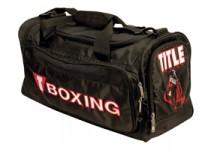 Top Ten Best Boxing Gloves Bag Reviews