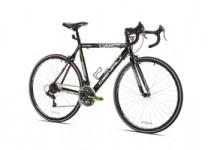 Top Ten Best Giant Mountain Bikes Reviews