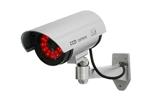 Top 10 Best Wi-Fi Surveillance Cameras of 2018 Review