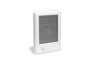 Top 10 Best Wall Heaters of 2018 Review