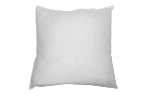Top 10 Best White Sofa Pillows of 2018 Review