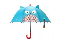Top Ten Best Kids Umbrella Reviews