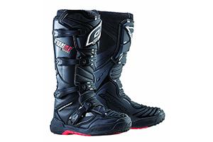 Top Ten Best Motorcycle knee pads Reviews