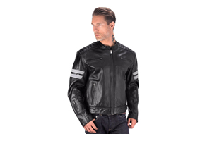 Top 10 Best Motorcycle Jackets of 2019 Review