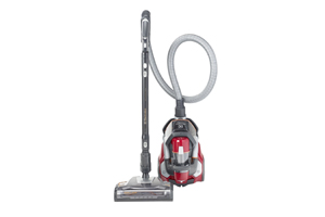Top 10 Best Electrolux Vacuum Cleaners of 2018 Review