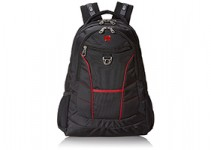 Top Ten Best SwissGear Laptop Backpack For Men Reviews
