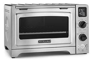 Top 10 Best Steam Ovens of 2018 Review