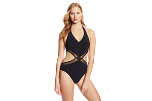 What Is The Very Best Gottex Swimwear To Purchase?
