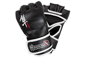Top Ten Best MMA Gloves Reviews