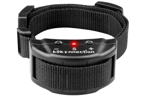 Top 10 Best Bark Control Collar for Small Dogs Reviews