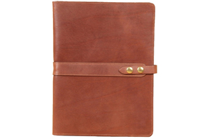 Top 10 Best Leather Bound Notebooks of 2018 Review