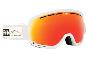 Top 15 Best Snowmobile Goggles Reviews