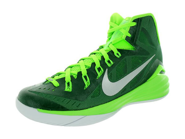 Hyperdunk 2014 Basketball Shoe (Nike)