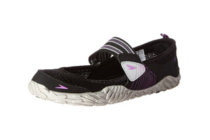 Best Water Shoes for Women Reviews