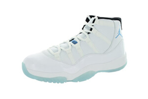 Best Retro Basketball Sneakers for Men Reviews