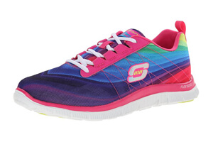 Best Women's Basketball Sneakers Reviews