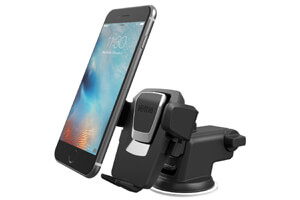 Top 10 Best Car Mounts for Galaxy S6, S7 & S7 Edge Reviews