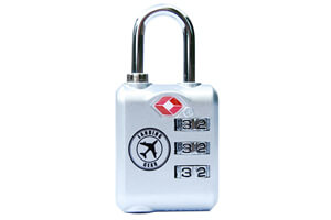 Top 10 Best TSA Approved Luggage Locks in 2016 Reviews