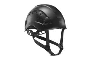 Top 10 Best Rock Climbing Helmets of 2019 Review