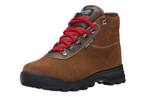 Top 10 Best Backpacking Shoes for Women of 2018 Review