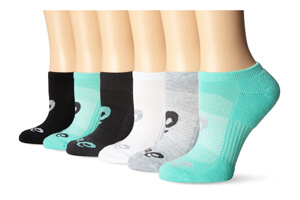 Best No Show Socks for Women Reviews
