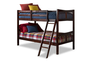 Top 10 Best Bunk Beds for Small Rooms of 2019 Review