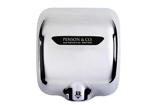 Hand Dryer for Commercial Bathroom