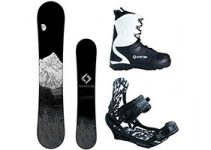 Top 10 Best Freestyle Snowboard Reviews
