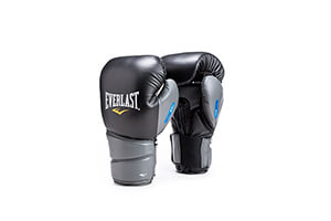 Top 10 Best Everlast Pro Style Training Gloves of 2018 Review