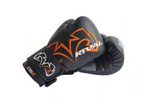 Top 10 Best Boxing Bag Gloves reviews