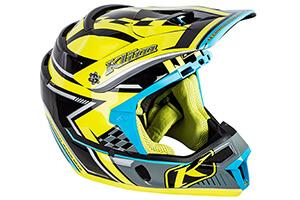 Top 10 Best Snocross Helmet of 2018 Review