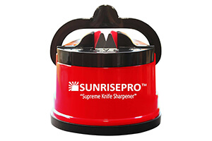 Top 10 Best Electric Knife Sharpeners Reviews Reviews