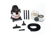 Top 10 Best Wet and Dry Vacuum Cleaner for Car in 2016 Reviews