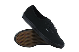 Top 10 Best Durable Women's Skateboarding Shoes of 2018 Review