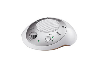 Top 10 Best Sound Therapy Products of 2018 Review